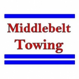 Middlebelt+Towing%2C+Livonia%2C+Michigan image