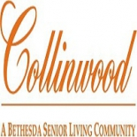 Collinwood+Assisted+Living+and+Memory+Care%2C+Fort+Collins%2C+Colorado image