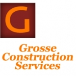 Grosse+Construction+Services%2C+Hebron%2C+Ohio image
