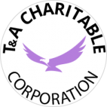 T+and+A+Charitable+corporation%2C+Lithonia%2C+Georgia image