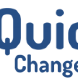 Quick+Change+Inc.%2C+Harrisburg%2C+Pennsylvania image