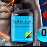 Testamatol+Testosterone+Booster%2C+Los+Angeles%2C+California image