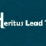 Heritus+Lead+Transfer+LLC%2C+New+York%2C+New+York image