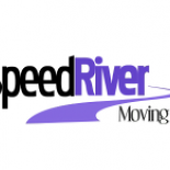 Speed+River+Moving%2C+Kitchener%2C+Ontario image