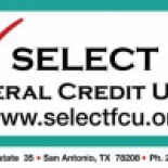 Select+Federal+Credit+Union%2C+San+Antonio%2C+Texas image