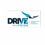 Drive+with+Prid%2C+Houston%2C+Texas image