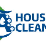 BA+House+Cleaning%2C+Oakland%2C+California image
