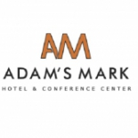 Adam%27s+Mark+Hotel+%26+Conference+Center%2C+Kansas+City%2C+Missouri image