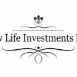 New+Life+Investments+LLC+%2C+Ballwin%2C+Missouri image