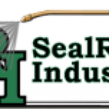 SealRite+Industries%2C+Loveland%2C+Colorado image