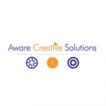 Aware+Creative+Solutions%2C+Phillips%2C+Wisconsin image