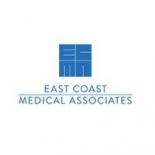 East+Coast+Medical+Associates%2C+Boca+Raton%2C+Florida image