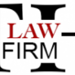 TH+Law+Firm%2C+LLC%2C+Chesterfield%2C+Missouri image