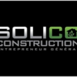 Construction+Solico+Inc%2C+Gatineau%2C+Quebec image