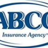 ABCO+Insurance+Agency%2C+Cherry+Hill%2C+New+Jersey image