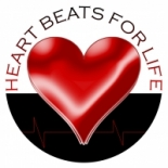 Heartbeats+For+Life%2C+Houston%2C+Texas image