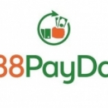 888payday.com%2C+Grand+Rapids%2C+Michigan image