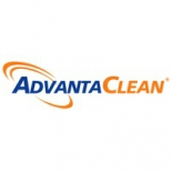 AdvantaClean+of+West+Knoxville%2C+Knoxville%2C+Tennessee image