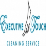 EXECUTIVE+TOUCH+CLEANING+SERVICE%2C+LLC%2C+Mckinney%2C+Texas image