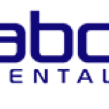 ABC+123+Dental%2C+Fort+Worth%2C+Texas image