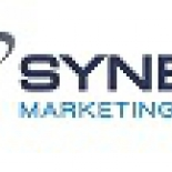 Synergy+marketing+Systems%2C+Victor%2C+New+York image