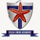 Texas+Swim+Academy%2C+Katy%2C+Texas image