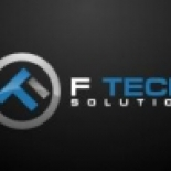 F-TechSolutions%2C+Houston%2C+Texas image