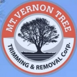Mt.+Vernon+Tree+Trimming%2C+Mount+Vernon%2C+New+York image