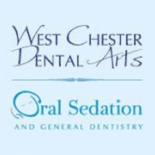 West+Chester+Dental+Arts%2C+West+Chester%2C+Pennsylvania image