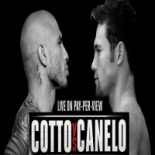Canelo+vs+Cotto+Live+Stream%2C+Las+Vegas%2C+Nevada image