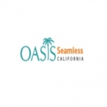 Oasis+Seamless%2C+North+Hollywood%2C+California image