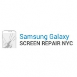 Samsung+Galaxy+Screen+Repair+NYC%2C+New+York%2C+New+York image