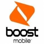 Boost+Mobile%2C+Oakland%2C+California image
