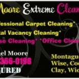 Moore+Extreme+Cleaning%2C+Bowie%2C+Texas image
