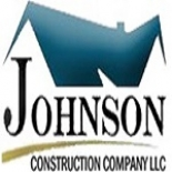 Johnson+Construction+Company+LLC%2C+Cincinnati%2C+Ohio image