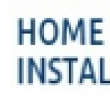 Home+Theater+Installation+Corp%2C+Hempstead%2C+New+York image