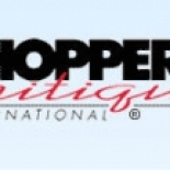 Shoppers%27+Critique+International%2C+LLC%2C+Longwood%2C+Florida image