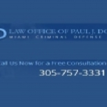 Law+Office+of+Paul+J.+Donnelly%2C+P.A.%2C+Miami%2C+Florida image