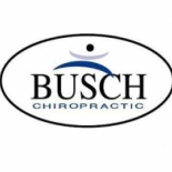 Busch+Chiropractic+Pain+Center+260-471-4090%2C+Fort+Wayne%2C+Indiana image