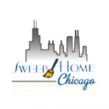 Sweep+Home+Chicago%2C+Chicago%2C+Illinois image