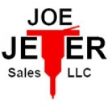 Joe+Jeter+Sales%2C+Dallas%2C+Texas image