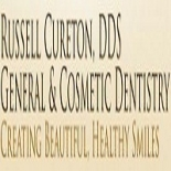 Russell+Cureton+DDS%2C+Salinas%2C+California image