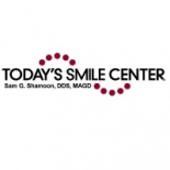 Today%27s+Smile+Center%2C+Berkley%2C+Michigan image