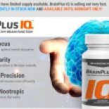 BrainPlus+IQ+Pill%2C+Los+Angeles%2C+California image
