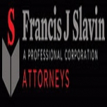 Francis+J.+Slavin+Law+Firm%2C+Phoenix%2C+Arizona image