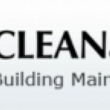 CLEANATION+BUILDING+MAINTENANCE%2C+Orange%2C+California image