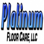 Platinum+Floor+Care+LLC%2C+Largo%2C+Florida image