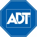 ADT+Security+Services%2C+LLC%2C+Tempe%2C+Arizona image