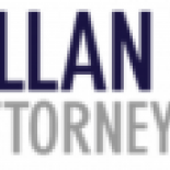 Allan+Wolk+Attorney+at+Law%2C+New+City%2C+New+York image