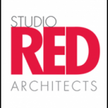Studio+RED+Architects%2C+Houston%2C+Texas image